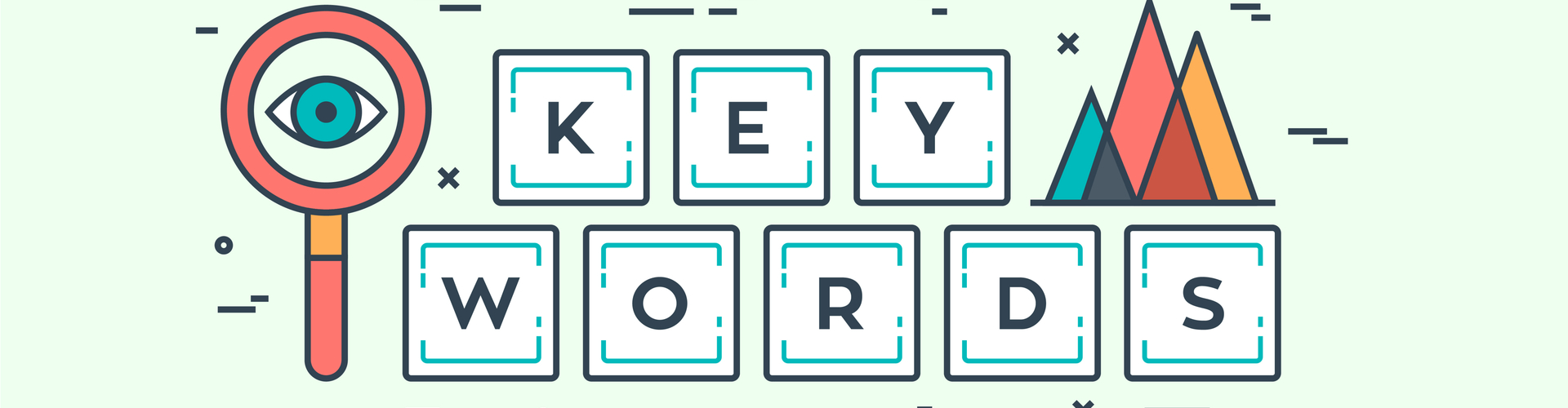 What are the best SEO keyword research tools in 2019?
